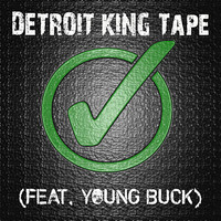 Young Buck - Check (feat. Young Buck)