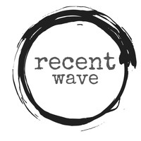 Recent Wave - Into the Night