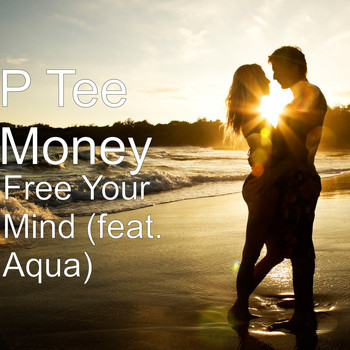 Aqua - Free Your Mind (feat. Aqua)