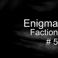 Enigma - Faction # 5