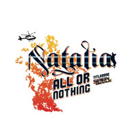Natalia - All or Nothing