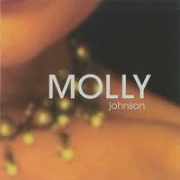 Molly Johnson - Molly Johnson