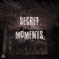 Richie Markz - Secret Moments