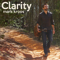 Mark Kroos - Clarity