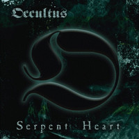 Occultus - Serpent Heart