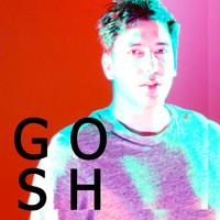 Gosh - Cocktail pour deux - Single