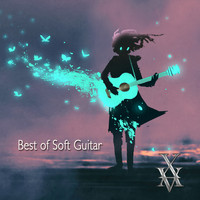 Xavier Boscher - Best of Soft Guitar