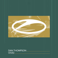Dan Thompson - Vivid
