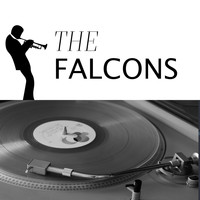 The Falcons - Flying over the Ocean
