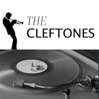The Cleftones - Here to Remember