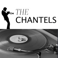 The Chantels - Maybe Baby
