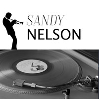 Sandy Nelson - Lost Dreams