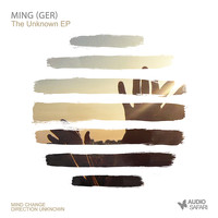 Ming (GER) - The Unknown