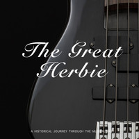 Herbie Hancock - The Great Herbie