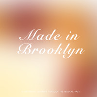 Glenn Miller - Made in Brooklyn