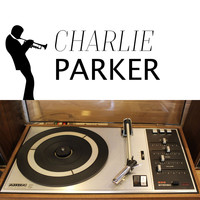 Charlie Parker - Moody Speaks