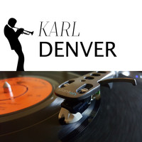Karl Denver - Blue Weekend