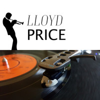 Lloyd Price - Spanish Harlem