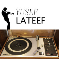Yusef Lateef - Spanish Guitars
