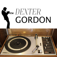 Dexter Gordon - Space Jazz