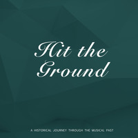 Cliff Richard - Hit the Ground