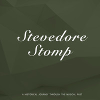 Chris Barber - Stevedore Stomp
