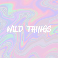 Tal - Wild Things