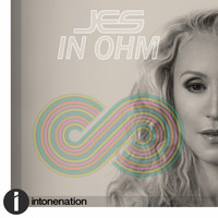 Jes - In Ohm (Acoustic Mix)