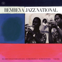 Bembeya Jazz National - Regards sur le passé / Authenticité 73 / Super Tentemba, Vol. 1