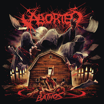 Aborted - Bathos (Explicit)