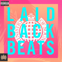 Various - Laidback Beats 2017 - Ministry of Sound