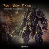 Bell Size Park - Infuzed Warrior