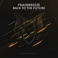 Frainbreeze - Back To The Future