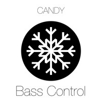 Candy - Bass Control