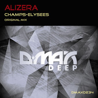 Alizera - Champs-Elysees