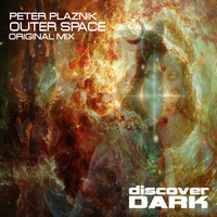 Peter Plaznik - Outer Space
