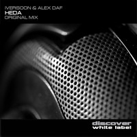 Iversoon & Alex Daf - Heda