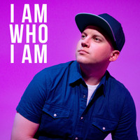M.C. Dos - I Am Who I Am