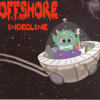 Offshore - INDECLINE