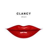 Clancy - Down