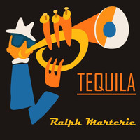 Ralph Marterie - Tequila
