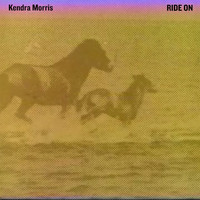 Kendra Morris - Ride On