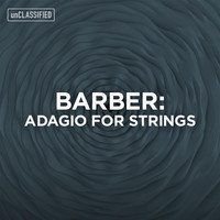 Marin Alsop - Barber: Adagio for Strings