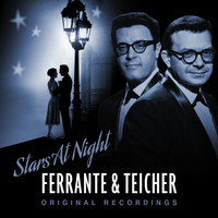 Ferrante & Teicher - Stars At Night
