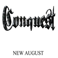 Conquest - New August