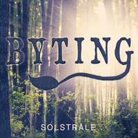 Byting - Solstråle