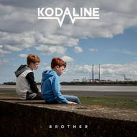 Kodaline - Brother (Acoustic)