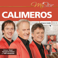Calimeros - My Star