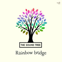 The Sound Tree, Le Belle - Rainbow Bridge
