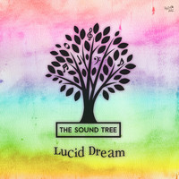 The Sound Tree, Le Belle - Lucid Dream